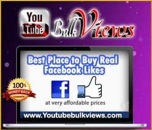 best-place-to-buy-facebook-likes
