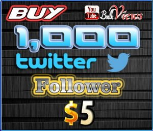 buy-twitter-followers-for-5