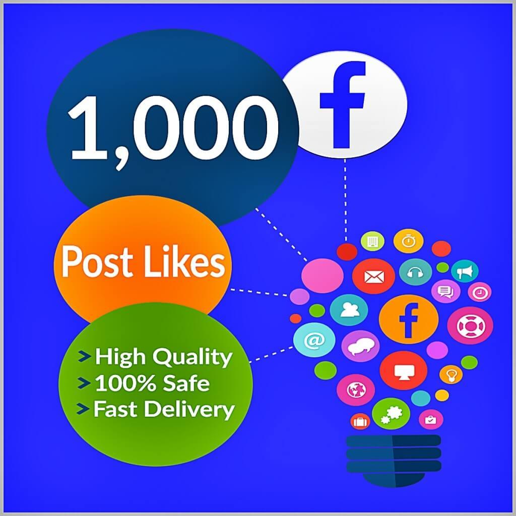 1000-Facebook-Photo-Post-Likes