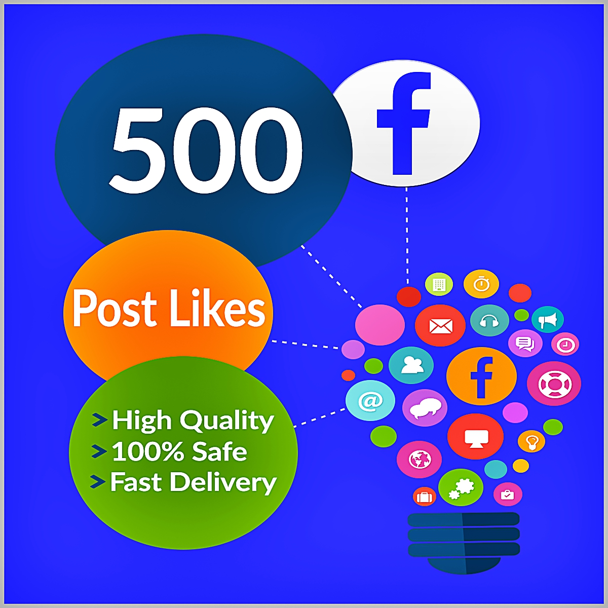 500-Facebook-Post-Likes