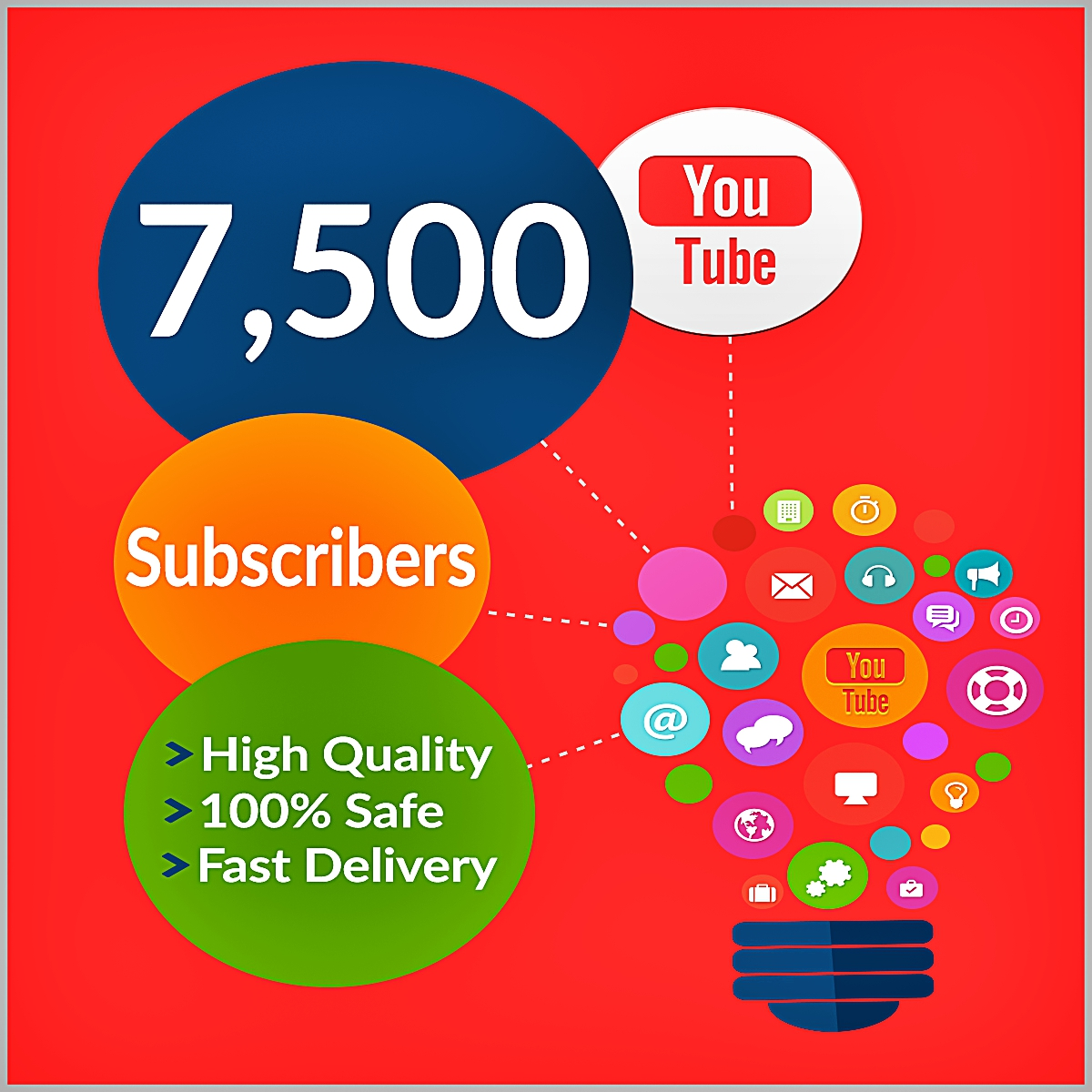 7500-YouTube-Subscribers