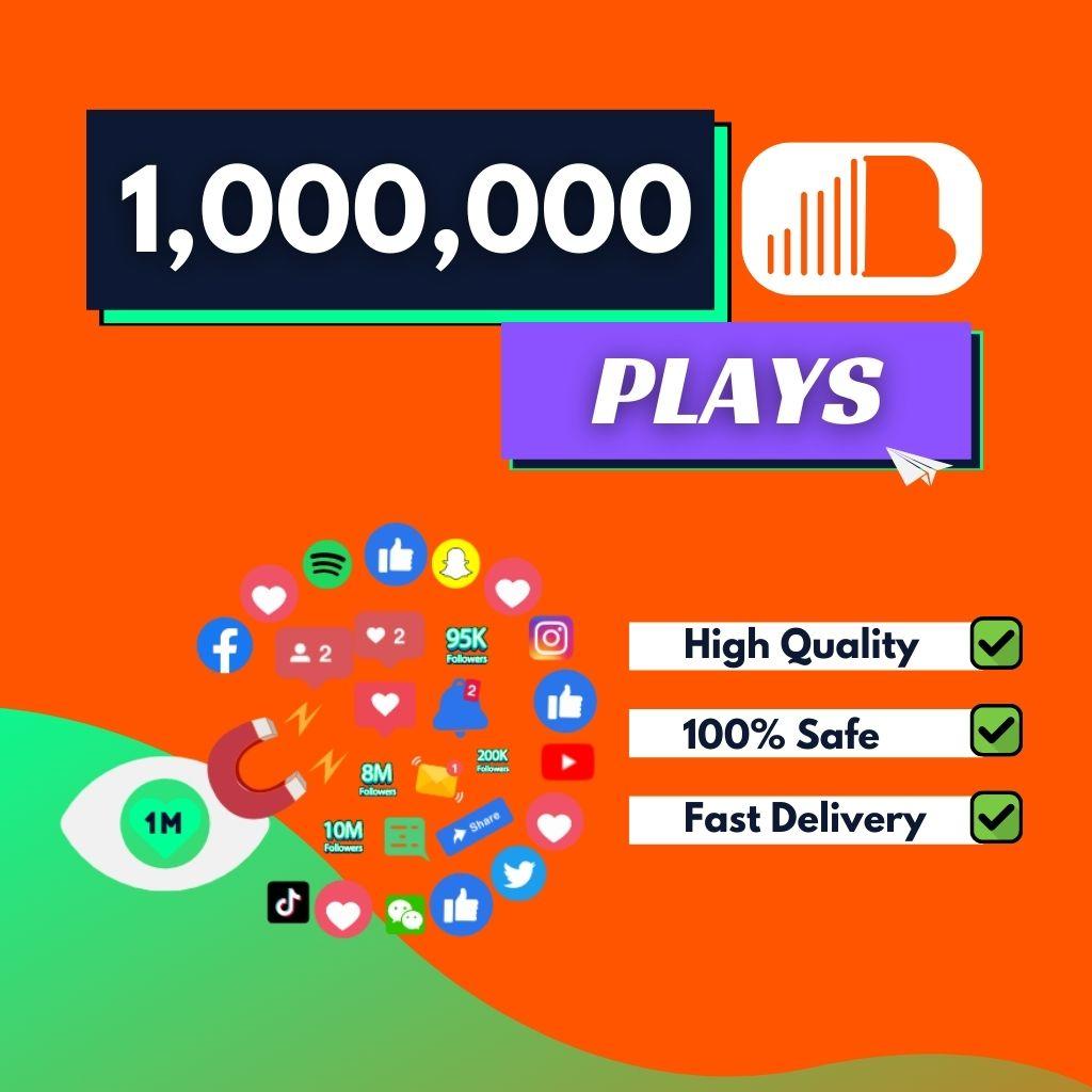 1-million-soundcloud-plays
