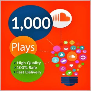 1000-soundcloud-plays