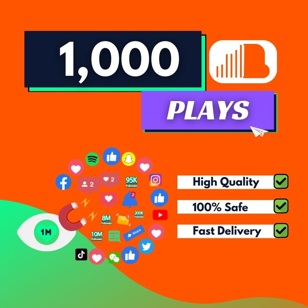 1000-soundcloud-plays