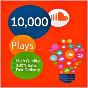 10000-soundcloud-plays