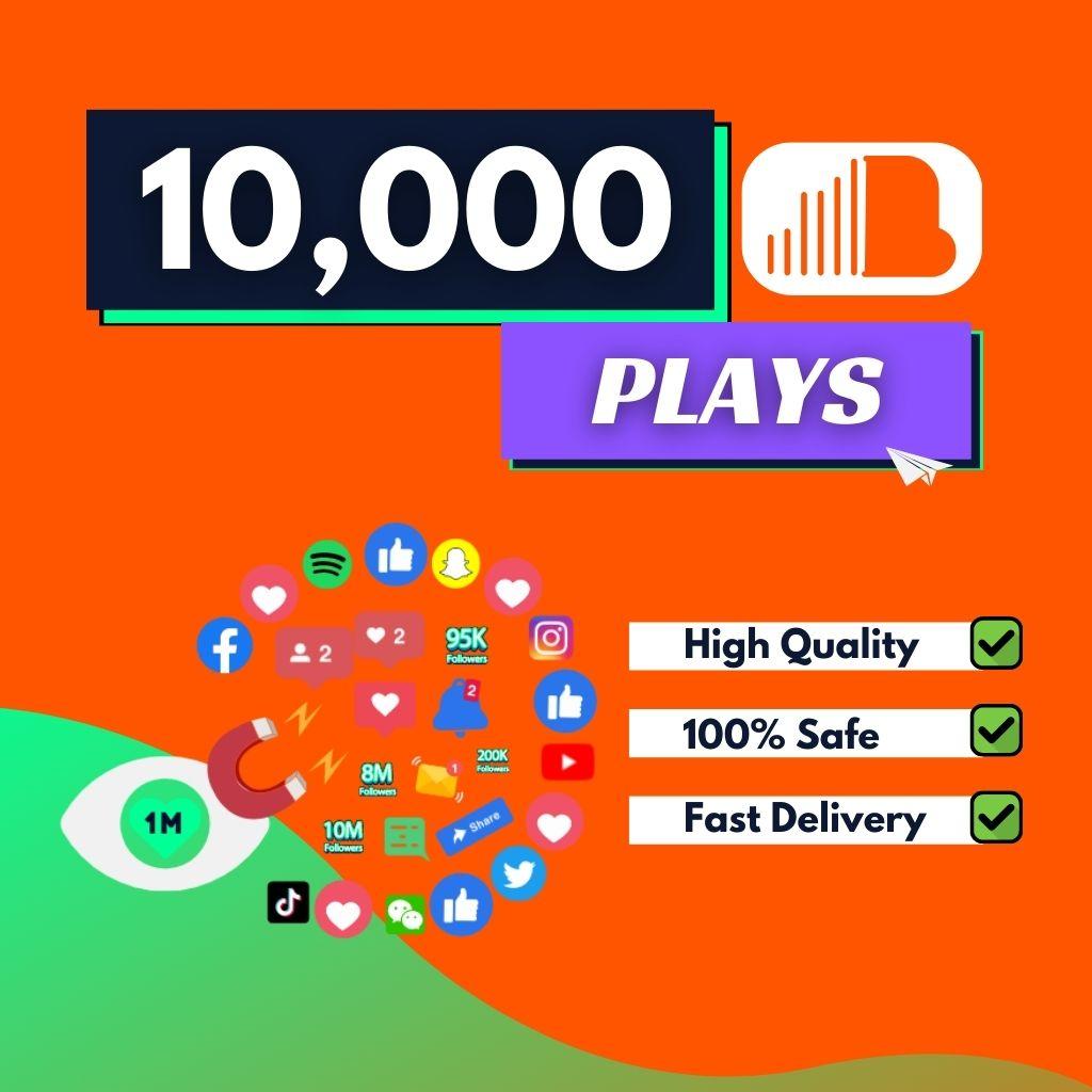 10000-soundcloud-plays