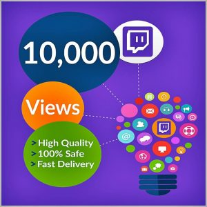 10000-twitch-views