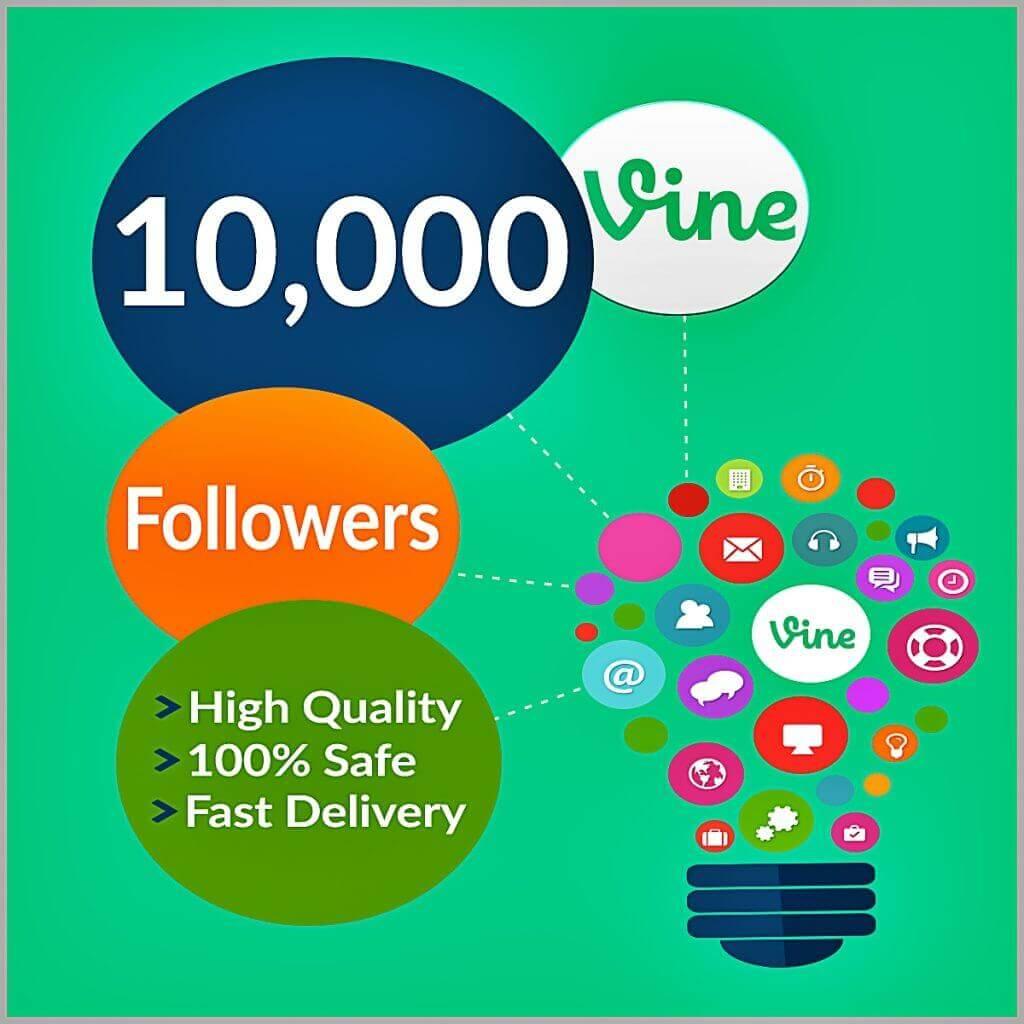 10000-vine-followers