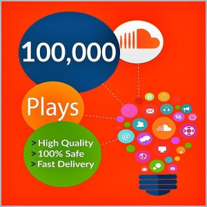 100000-soundcloud-plays