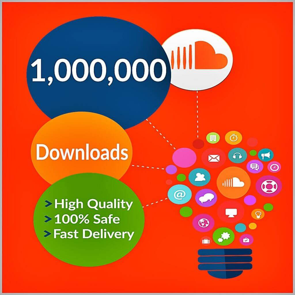 1000000-soundcloud-downloads