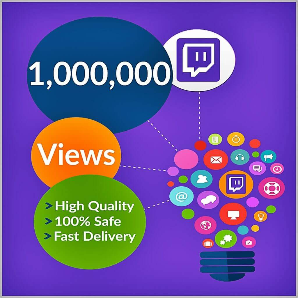 buy-1-million-twitch-views