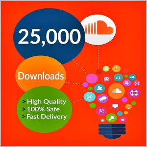 25000-soundcloud-downloads