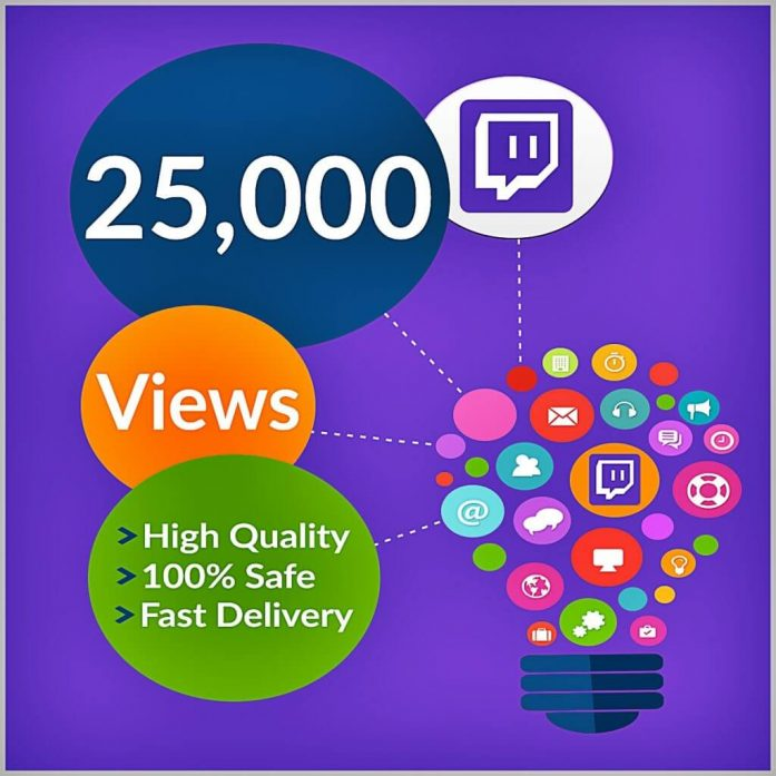 25000-twitch-views