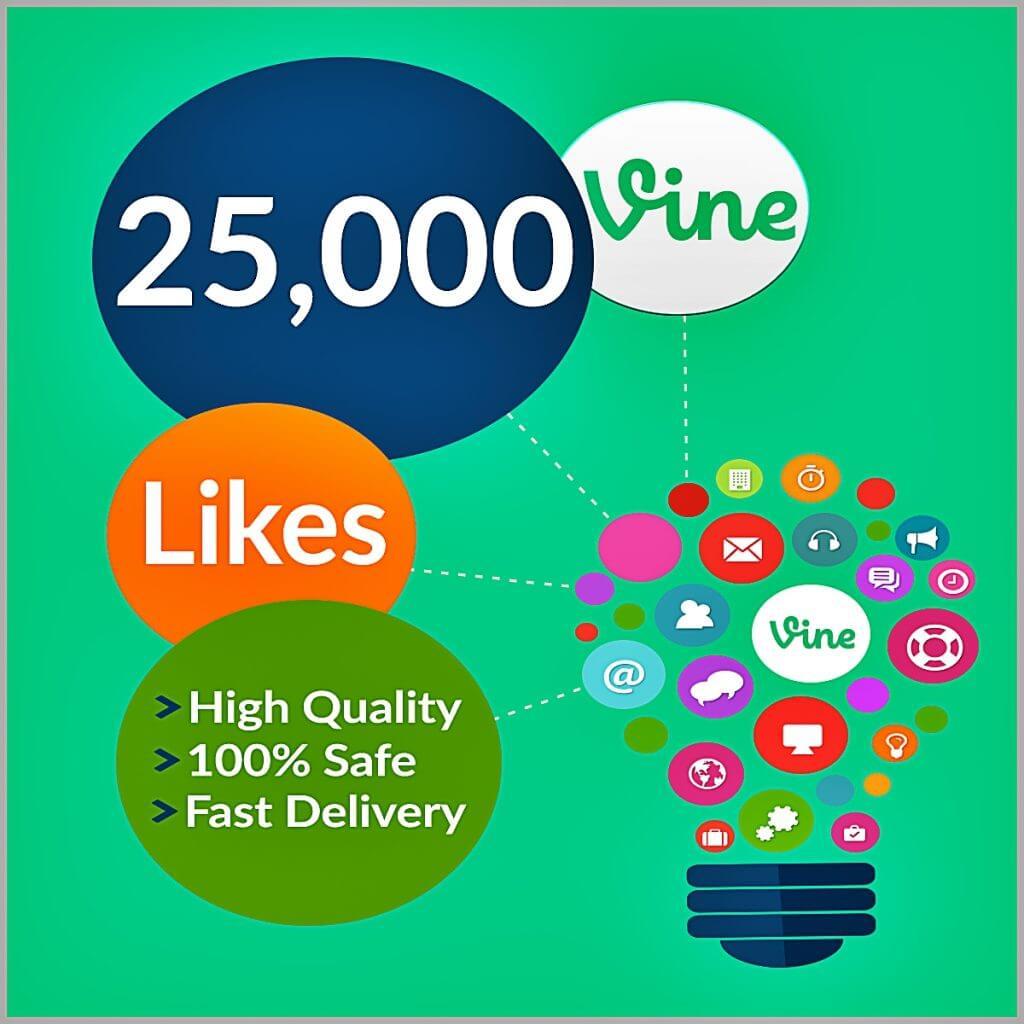 25000-vine-likes