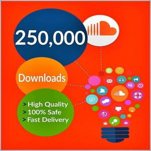 250000-soundcloud-downloads