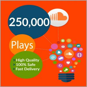 250000-soundcloud-plays
