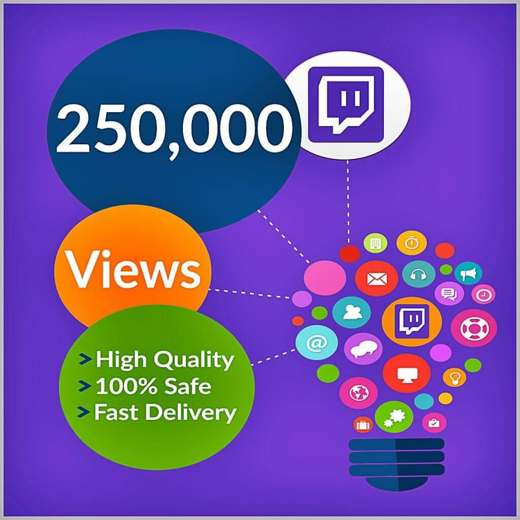 250000-twitch-views