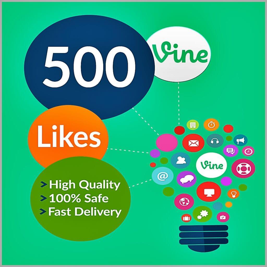 500-vine-likes