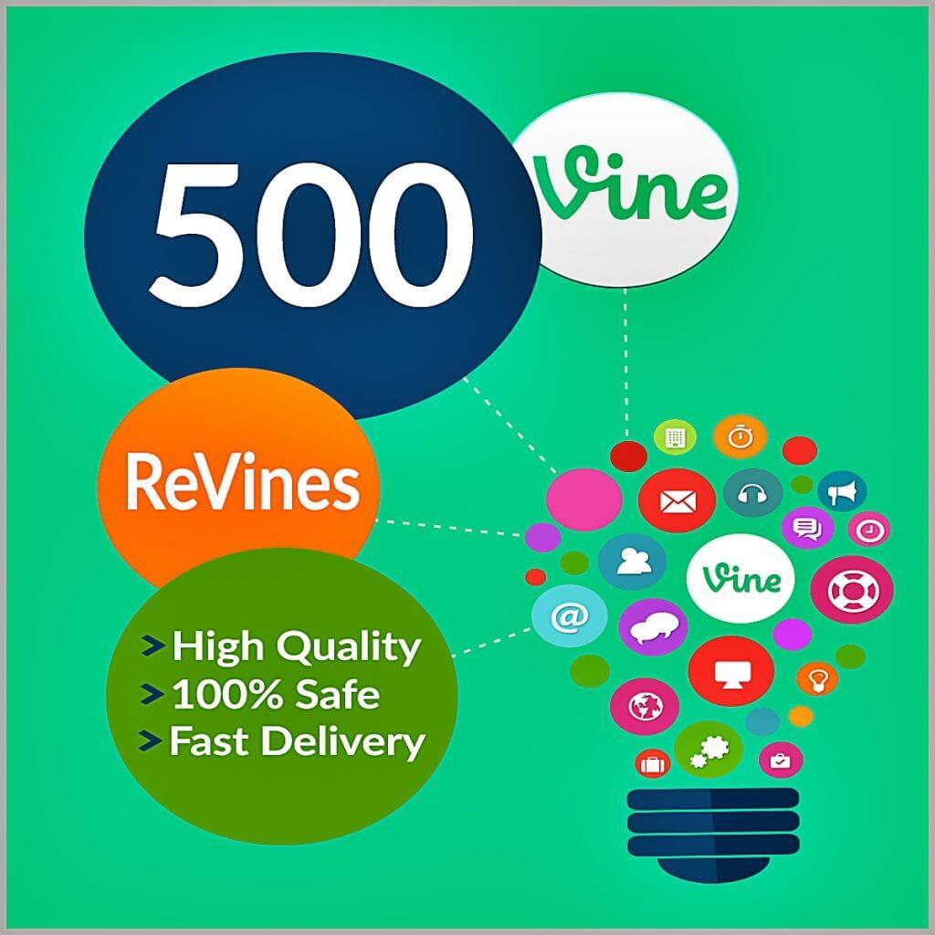 500-vine-revines