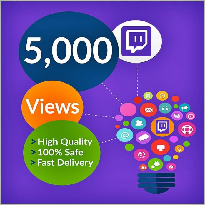 5000-twitch-views