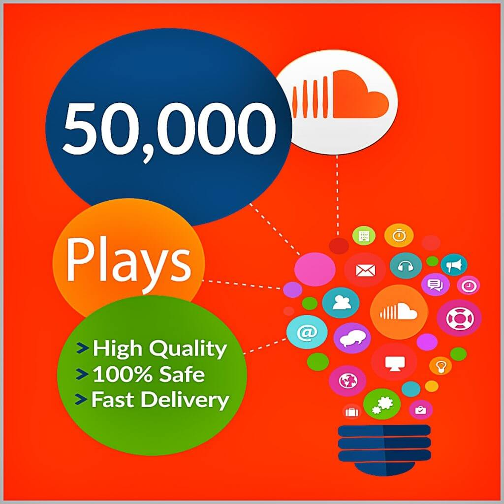 50000-soundcloud-plays