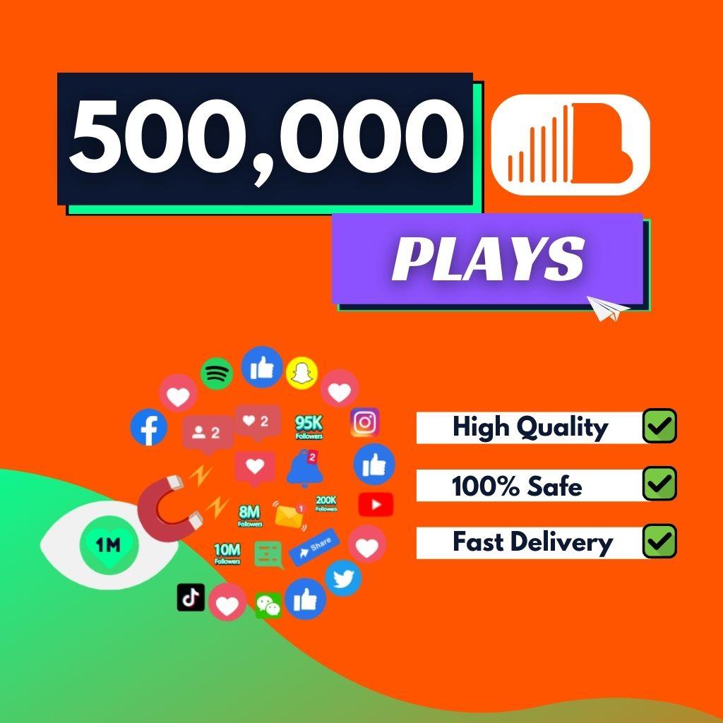 500000-soundcloud-plays