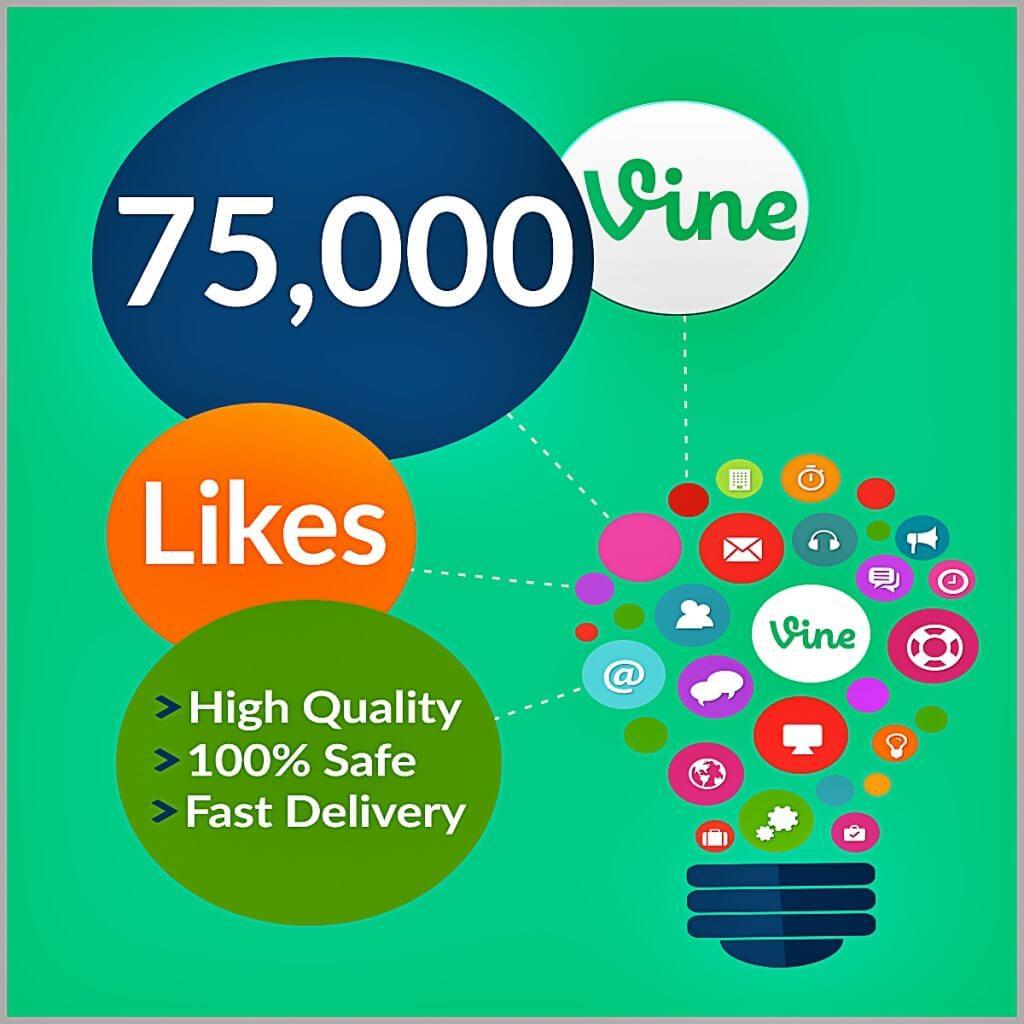 75000-vine-likes