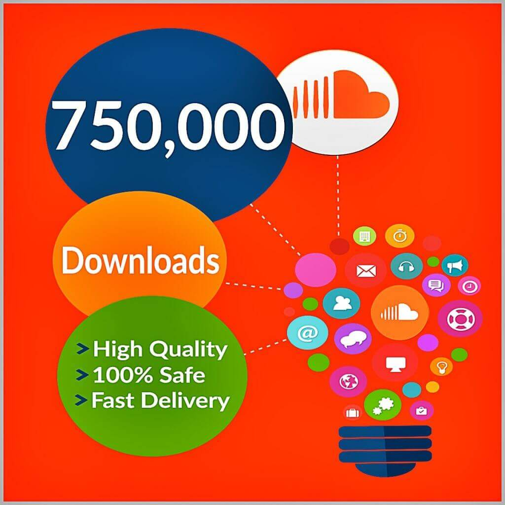 750000-soundcloud-downloads