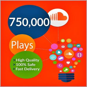 750000-soundcloud-plays