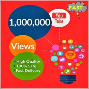1000000-Fast-YouTube-Views