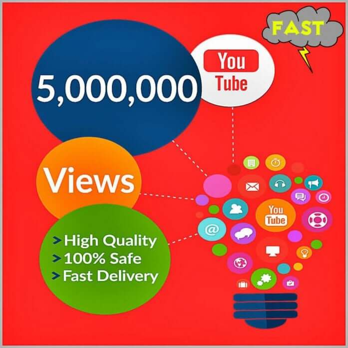 5000000-Fast-YouTube-Views