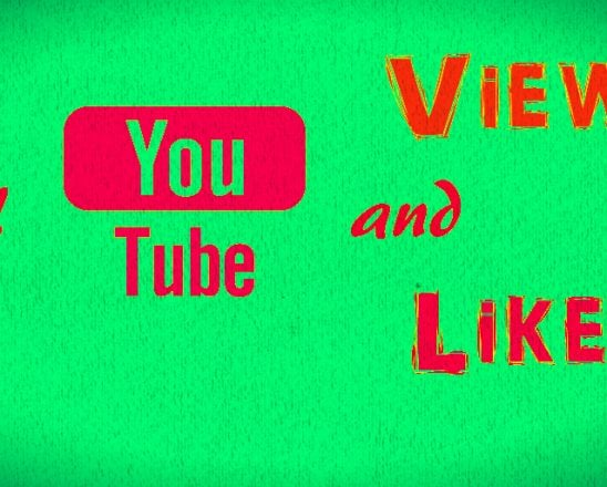 buy youtube views and likes cheap