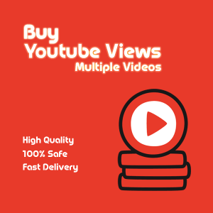 buy-youtube-views-for-multiple-videos